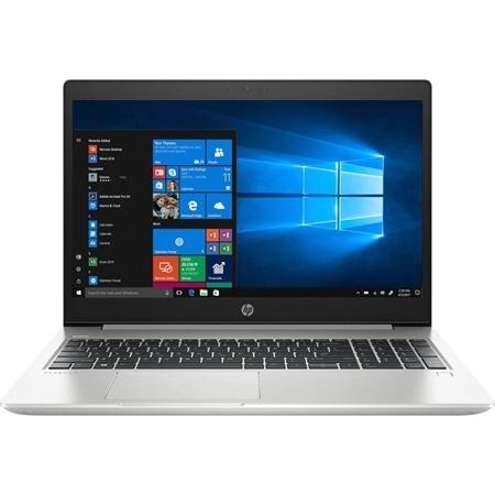 Picture of HP ProBook 455 G6 AMD Ryzen 5 2500U 4GB 1TB 15.6HD  Win10 Pro