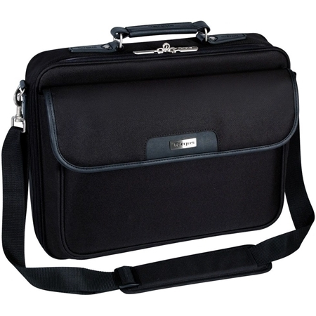 Picture of Targus Notepac Classic Case CN01