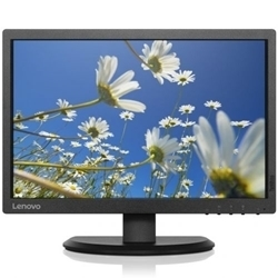 Picture of ThinkVision E2054 19.5-inch Monitor