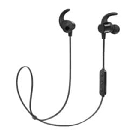 Picture of Taotronics BT50 IPX5 In-Ear Sport Headset