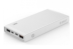 Picture of Orico K10000 Quick Charge Power Bank