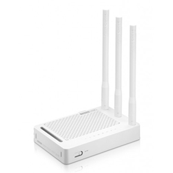 Picture of Totolink N302R+ 300Mbps 2.4G Wireless N Router