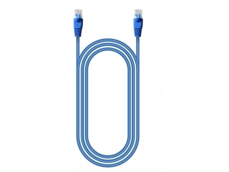 Picture of Astrum Network Cable Straight 2M