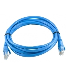Picture of Astrum Network Cable Straight 3M