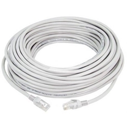 Picture of Astrum Network Cable Straight 20M