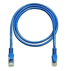 Picture of Astrum Network Cable Straight 5M