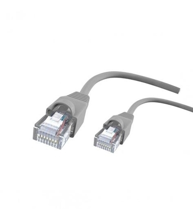 Picture of Astrum Network Cable Straight 30M