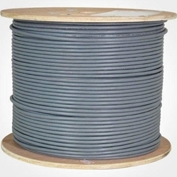 Picture of Astrum Network Cable Straight 305M