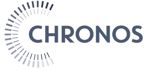 Picture for manufacturer Chronos