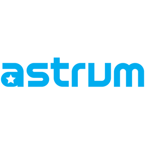 Picture for manufacturer Astrum