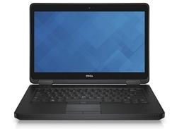 """Picture of Dell Latitude E5440 i5-4310U 8GB 128GB SSD 14"""" Win8Pro"""