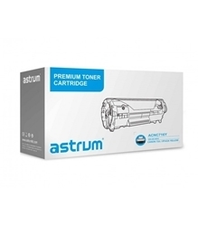Picture of Astrum Toner For Canon 716 / IP542A Yellow