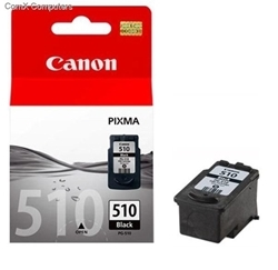 Picture of Canon Ink PG-510 Blk Original