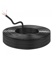 Picture of Astrum Network Cable Straight Cat6 100M