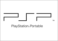 Picture for category PSP