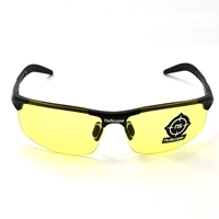 Picture for category Gaming Eyewear