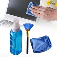 Picture for category Cleaning kits