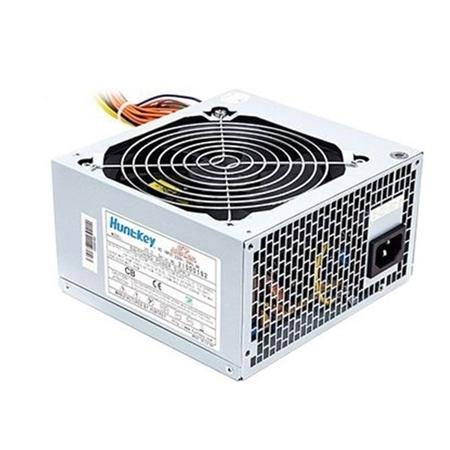 Picture of Huntkey 350W 12CM Fan ATX12V V2.3 Power Supply