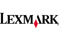 Picture for category Lexmark