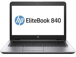 "Picture of HP Elitebook 840 G3 i5-6300U 8GB 256GB SSD 14"" Win10Pro (Ex-Lease)"