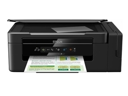 Picture of Epson Ecotank ITS L3050 3-in-1 Wi-Fi Printer