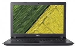 Picture of Acer A315 Celeron N4000 4GB 500GB 15.6HD  Win10Home