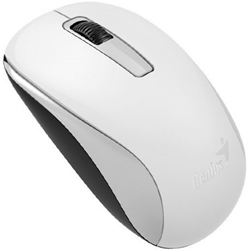Picture of Genius NX-7005 Wireless Mouse White