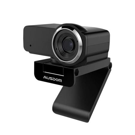 Picture of Ausdom AW635 1080p Webcam