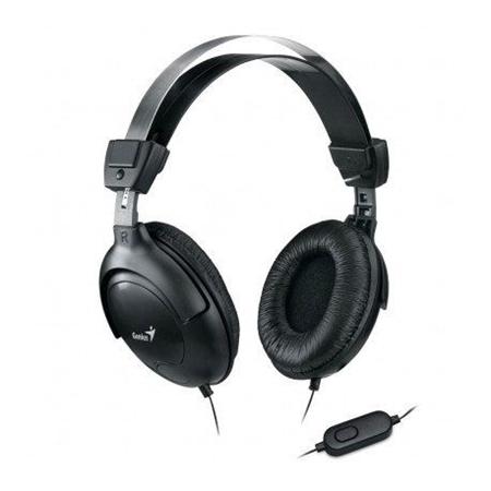 Picture of Genius HS-M505X Headset