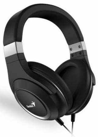 Picture of Genius HS-G610 Headset