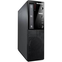 Picture of Lenovo Pentium G3250 4GB 500GB Win8 (Win10Home)
