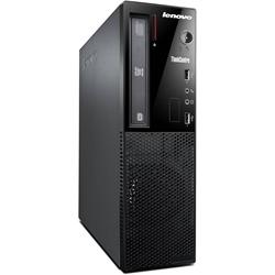 Picture of Lenovo Pentium G3250 4GB 250GB Win8 (Win10Home)