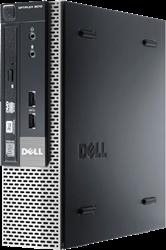 Picture of Dell i7-3770s 4GB 320GB Win7Pro (Win10Pro)