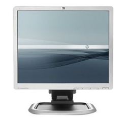 Picture of HP 19-inch Monitor LA1951G