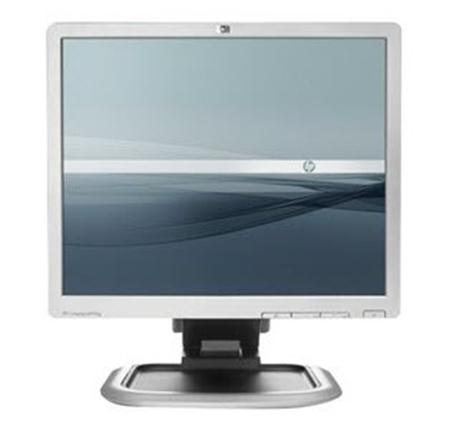 Picture of HP 19-inch Monitor LA1951G