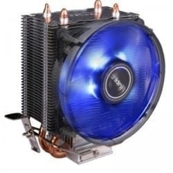Picture of Antec A30 92MM CPU Cooler