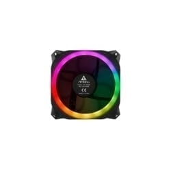 Picture of Antec PRIZM 120MM ARGB LED Fan