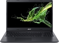 Picture of Acer A315 i5-1035G1 8GB 512GB SSD 15.6FHD Win10Home