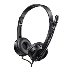 Picture of Rapoo H120 USB Wired Headset