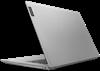 Picture of Lenovo IP L340 Ryzen 7 3700U 8GB 250GB SSD+2TB HDD Radeon Vega 10, 15.6FHD Win10Home