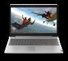 Picture of Lenovo L340 Ryzen 5 3500U 12GB 256GB SSD+2TB HDD Radeon Vega 8, 15.6FHD Win10Home