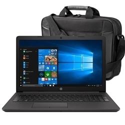 Picture of HP 255 Ryzen 3 3200U 12GB 480GB SSD+1TB HDD Radeon Vega 3, 15.6HD Win10Home
