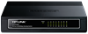 Picture of TP-Link SF1016D 16-Port 10/100m Desktop Switch