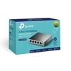 Picture of TP-Link SF1005P 5-Port 10/100M 4-Port PoE Switch