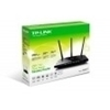 Picture of TP-Link Archer C7 AC1750 Dual Band Wireless Gigabit Router