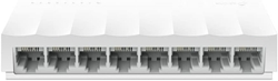 Picture of TP-Link LS1008 8-Port 10/100mbps Desktop Switch