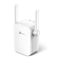 Picture of TP-Link RE205 AC750 Wi-Fi Range Extender
