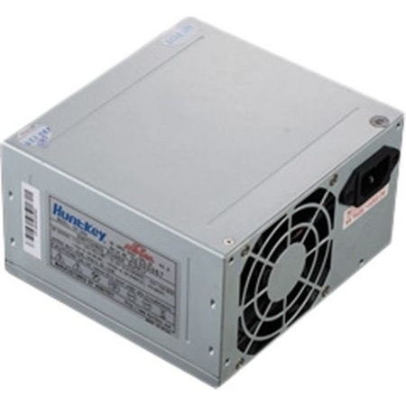 Picture of Huntkey CP-350 350W 8cm Power Supply