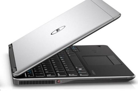 """Picture of Dell E7440 i5-4310U 4GB 128GB SSD 14"""" Win7Pro(Win10Pro)"""
