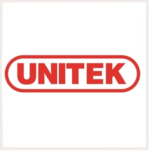 Picture for manufacturer Unitek
